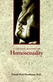 Natural History of Homosexuality (POD)