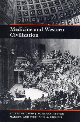 Medicine and Western Civilization