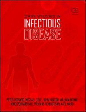 Case Studies in Infectious Disease