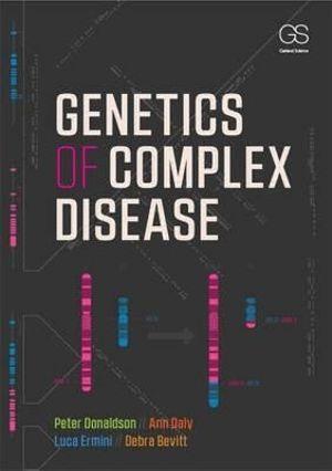 Genetics of Complex Disease