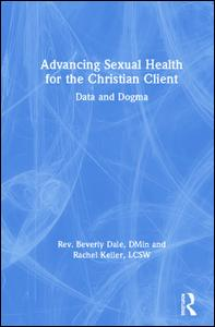 Advancing Sexual Health for the Christian Client