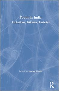 Youth in India