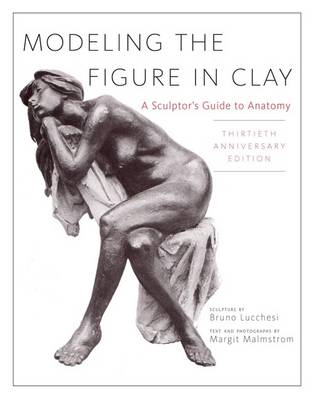 Modelling the Figure in Clay