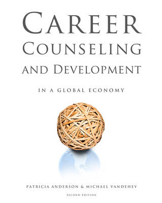 Career Counseling and Development in a Global Economy