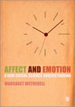 Affect and Emotion: A New Social Science Understanding