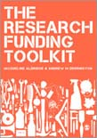 Research Funding Toolkit: How to Plan and Write Successful Grant Applications