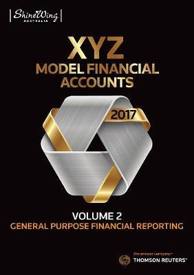 2017 XYZ MFA  - General Purpose Fin Reporting: Volume 2