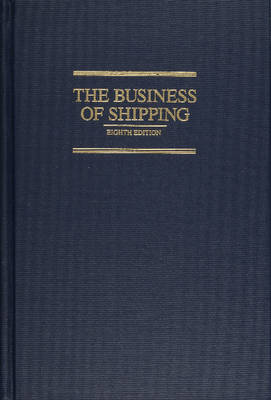 The Business of Shipping