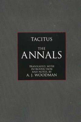 The Annals