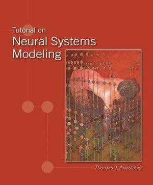 Neural Systems Modeling