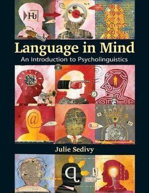 Language In Mind