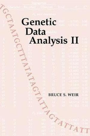 Genetic Data Analysis Ii