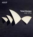 Total Design Over Time: Arup Design Book