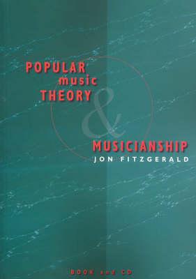 Popular Music Theory and Musicianship