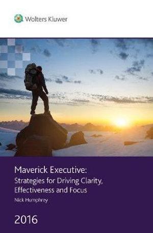 Maverick Executive