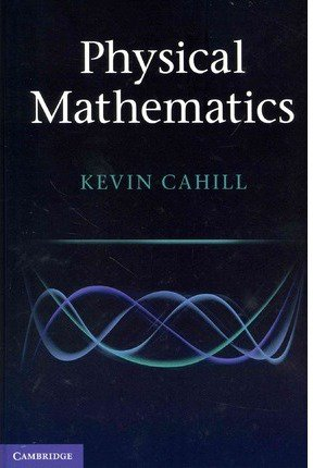 Physical Mathematics 1Ed