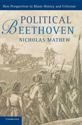 Political Beethoven