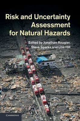 Risk Uncertainty Assessment Nat Haz