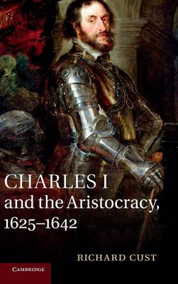 Charles I and the Aristocracy