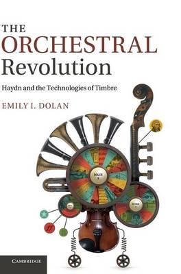 The Orchestral Revolution