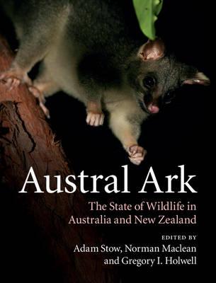 Austral Ark