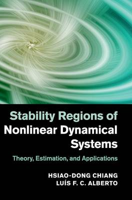 Stability Regions of Nonlinear Dynamical Systems