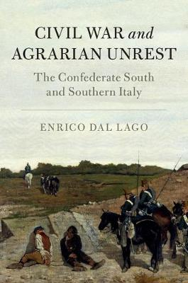Civil War and Agrarian Unrest