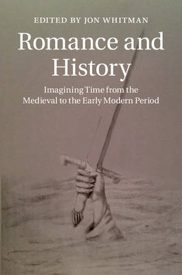 Romance and History