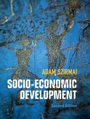 Socio-Economic Development