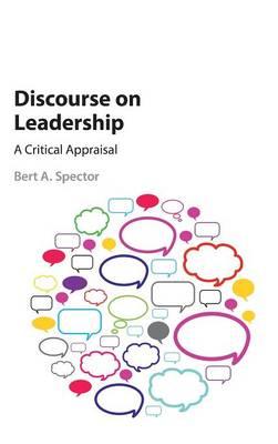 Discourse on Leadership