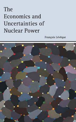 The Economics and Uncertainties of Nuclear Power
