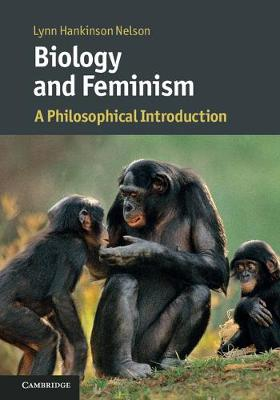Biology and Feminism