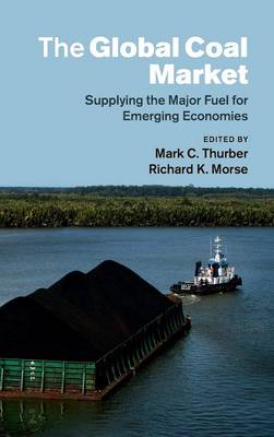 The Global Coal Market: Supplying the Major Fuel for Emerging Economies