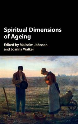 Spiritual Dimensions of Ageing