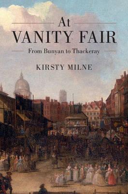 At Vanity Fair