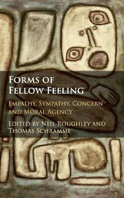 Forms of Fellow Feeling