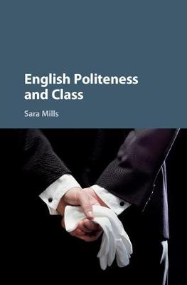 English Politeness and Class