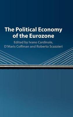 The Political Economy Eurozone