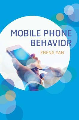 Mobile Phone Behavior