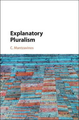 Explanatory Pluralism