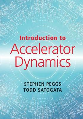 Introduction Accelerator Dynamics
