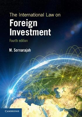 International Law Foreign Inves 4ed