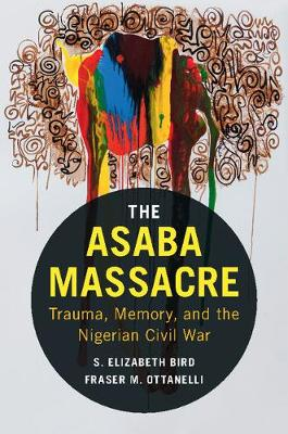 The Asaba Massacre
