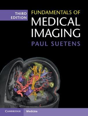 Fundamentals of Medical Imaging