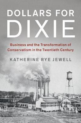 Dollars for Dixie