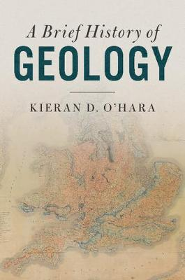 A Brief History of Geology