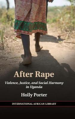 After Rape