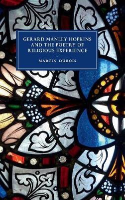 Gerard Manley Hopkins Pty Rlg Ex