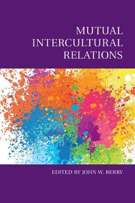 Mutual Intercultural Relations