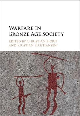 Warfare in Bronze Age Society
